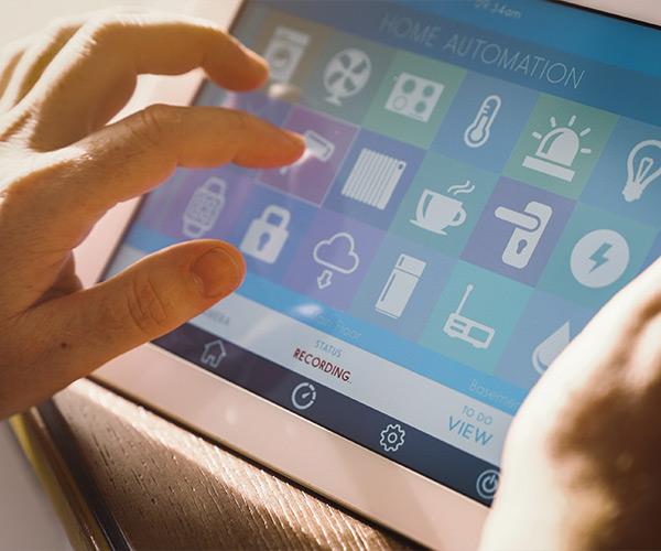 Tecnologia e Senior Housing